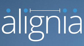 Alignia Business Security
