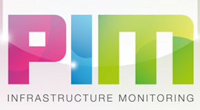 PST Infrastructure Monitoring