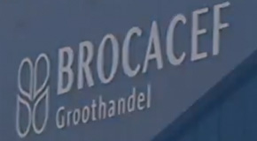 Brocacef, processmonitoring