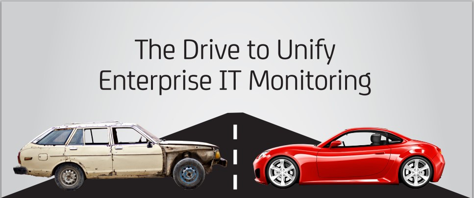 infographic, CA UIM, CA Unified Infrastructure Monitoring
