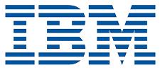 IBM - kopie