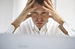 business process monitoring 2