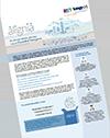 voorblad Alignia-datasheet - schuin