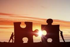 HelpSystems, Korper ICT, PST Business Services, samenwerken, AutoMate, Alignia, bedrijfsprocessen