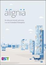 Alignia Monitoring brochure
