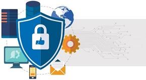 it-security volgens PST