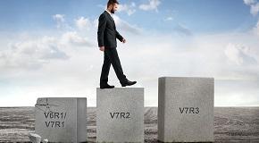 end-of-life, IBM i, V7R1, V7R2, V7R3, upgrade, OS-versie
