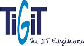 TiGiT, ICT-infrastructuur, werkplekbeheer, PST Business Services